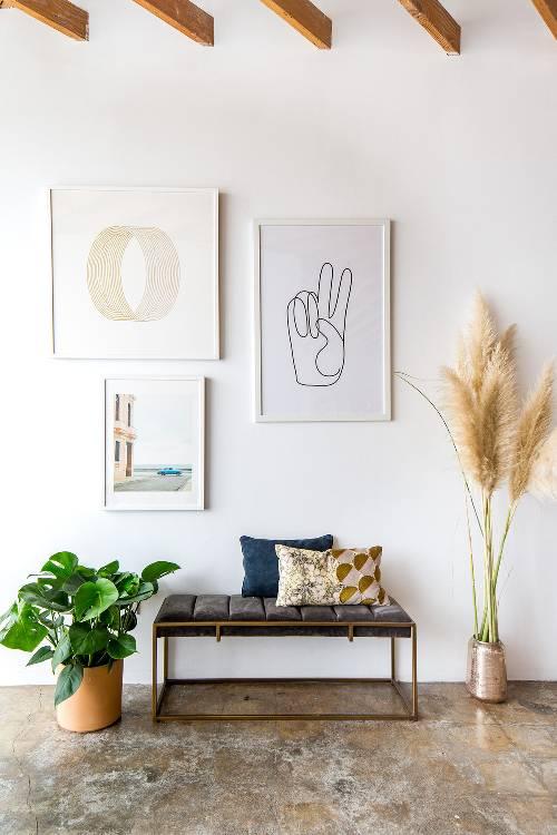 interior decor trends 2019 (18)