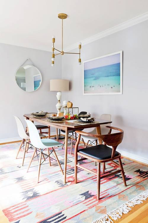 interior decor trends 2019 (19)