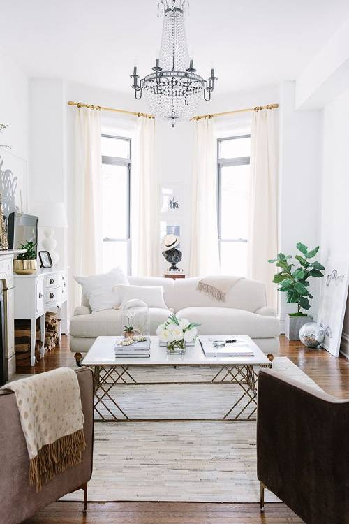 interior decor trends 2019 (20)