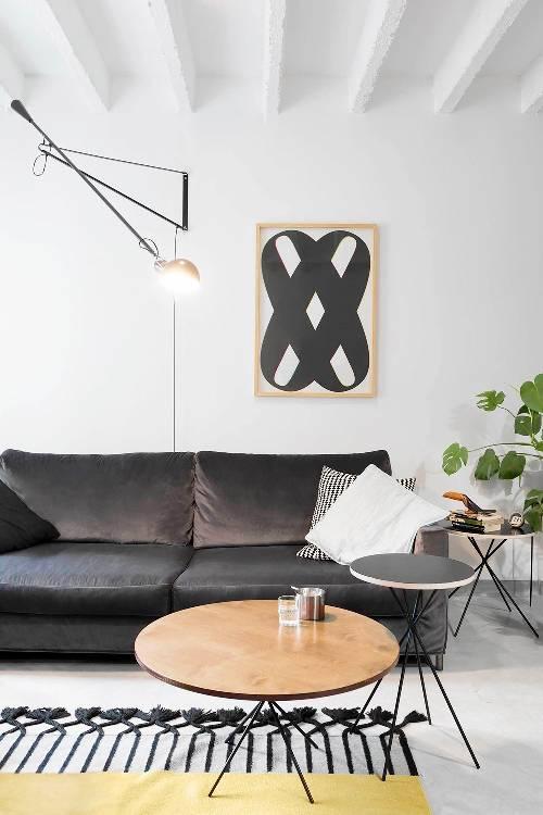 interior decor trends 2019 (22)
