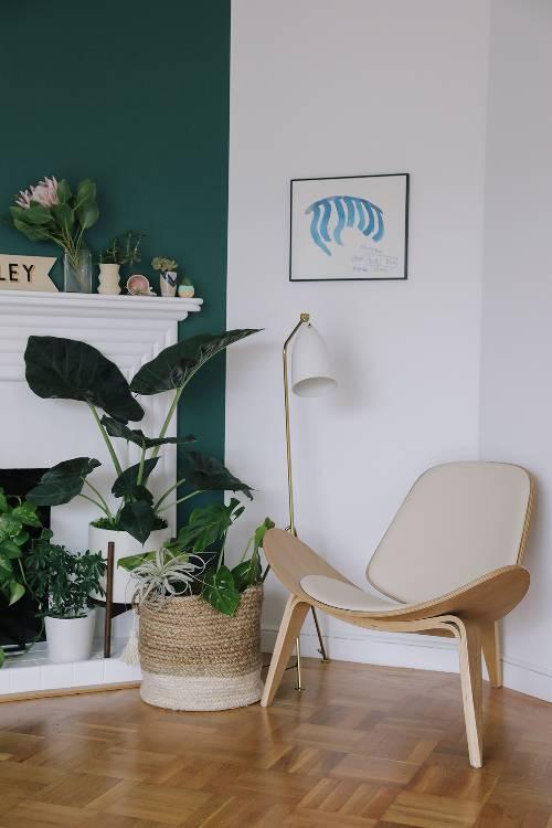 interior decor trends 2019 (24)