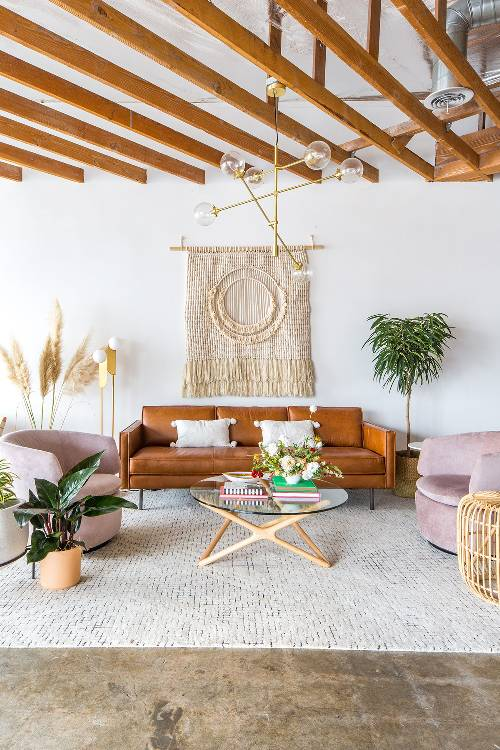 interior decor trends 2019 (4)