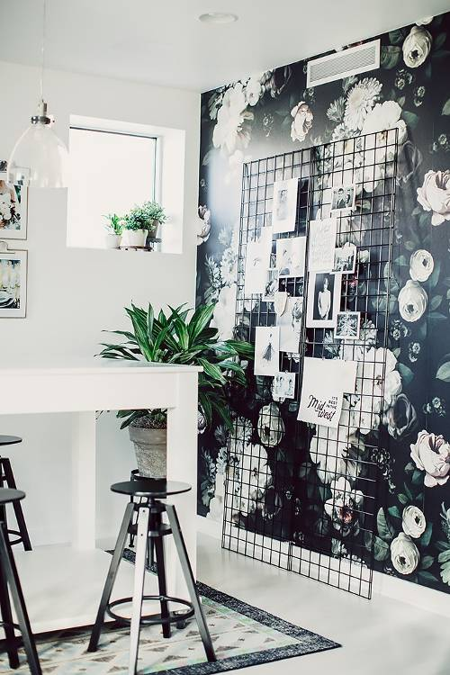 interior decor trends 2019 (5)