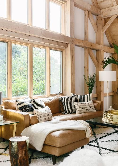 interior decor trends 2019 (6)