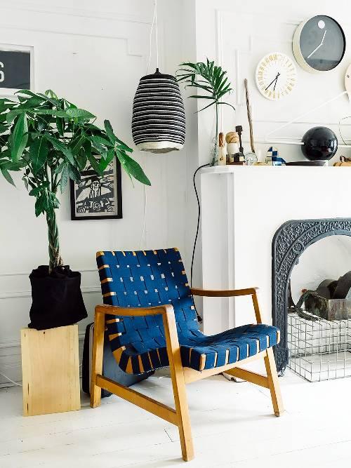 interior decor trends 2019 (8)