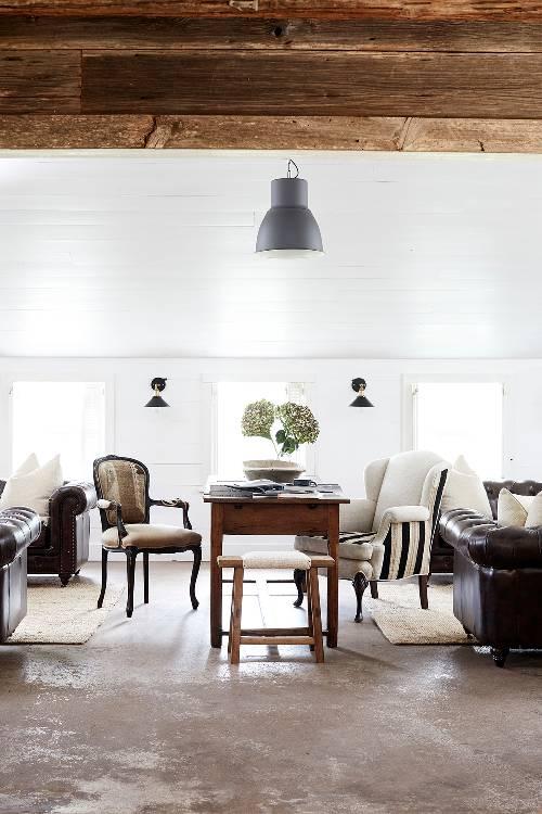 interior decor trends 2019 (9)