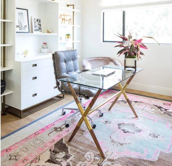6 coisas que você deve começar a decorar seu primeiro apartamento com