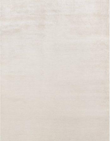 Contemporâneo Silk tapete N12001