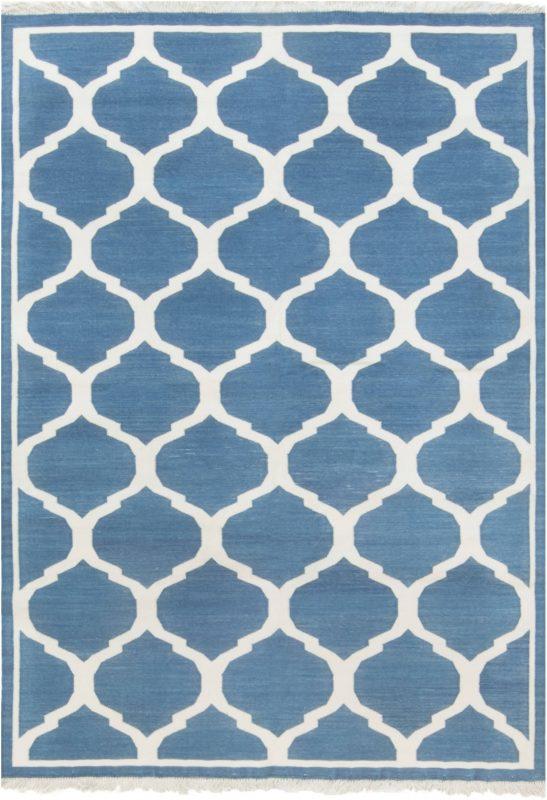 new-custom-flat-weave-dhurrie-rug-6×4-n12006
