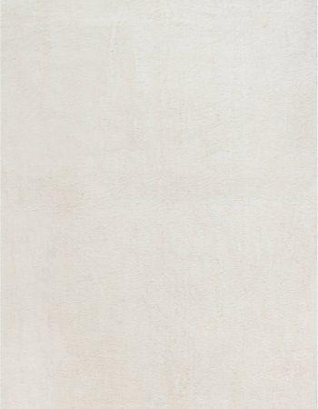 Marokański dywan N11992