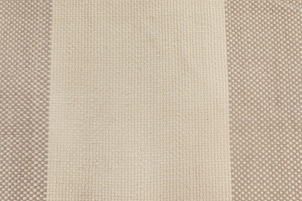 Tapete liso moderno de grandes dimensões N12010