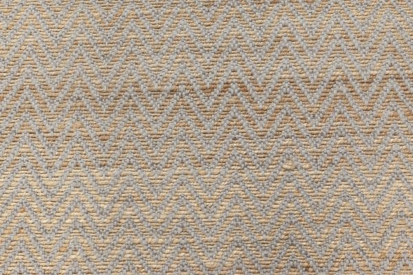 Modern Flat Weave Rug N11989