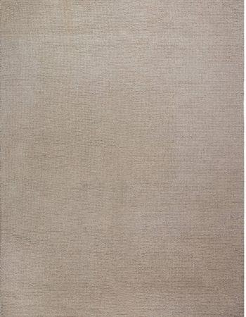 Modern Flat Weave Rug N11988