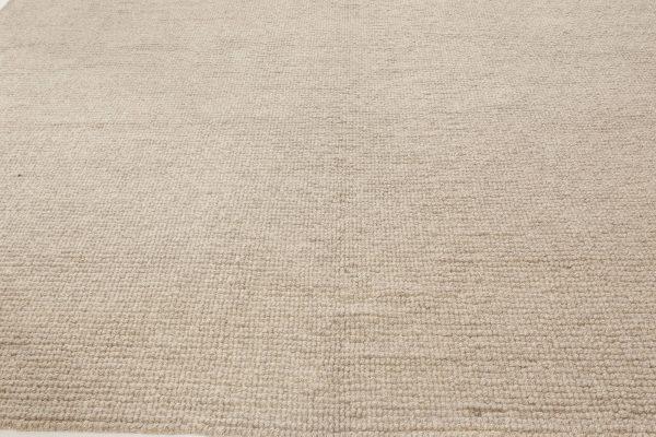 Plano Weave Modern Rug N11988
