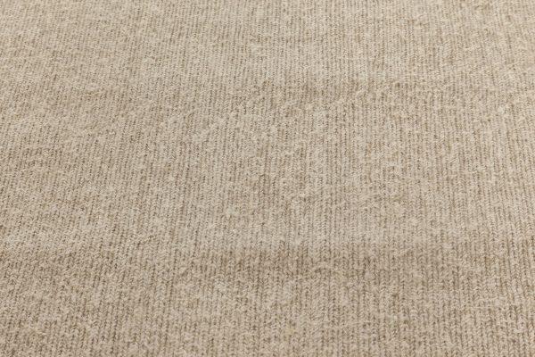 Modern Flat Weave Rug N11993