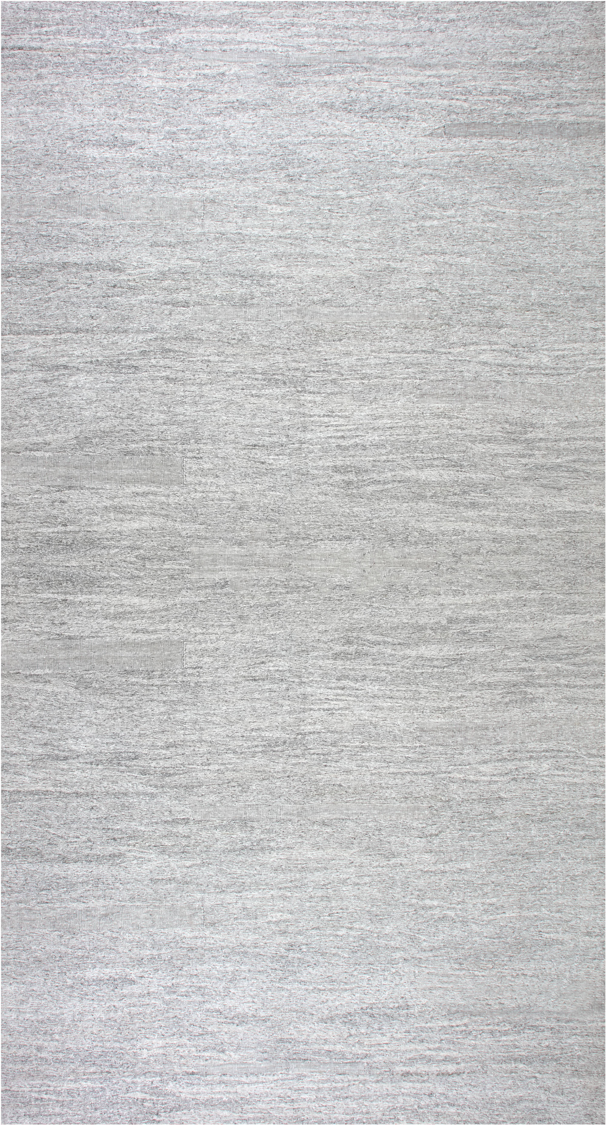 Contemporary Flat Weave Rug N11990