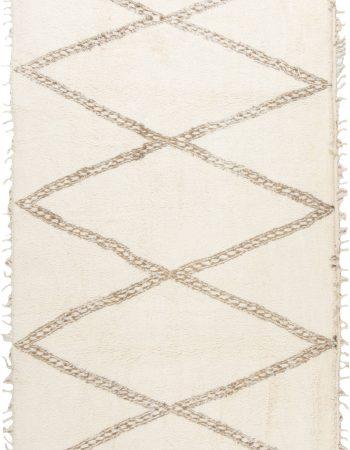 Marokański dywan N11981