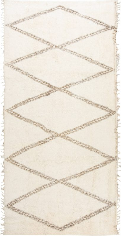 new-moroccan-design-rug-13×6-n11981