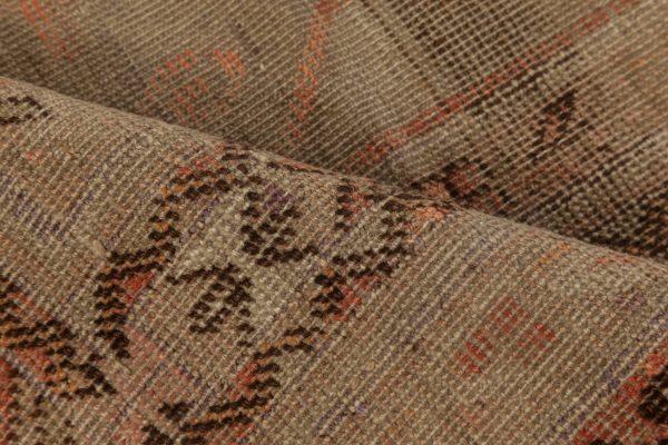 Vintage Samarkand Rug BB6969