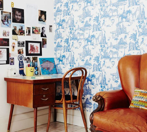 5 Expert Hacks for Decorating a Rental Apartment (Part 2)