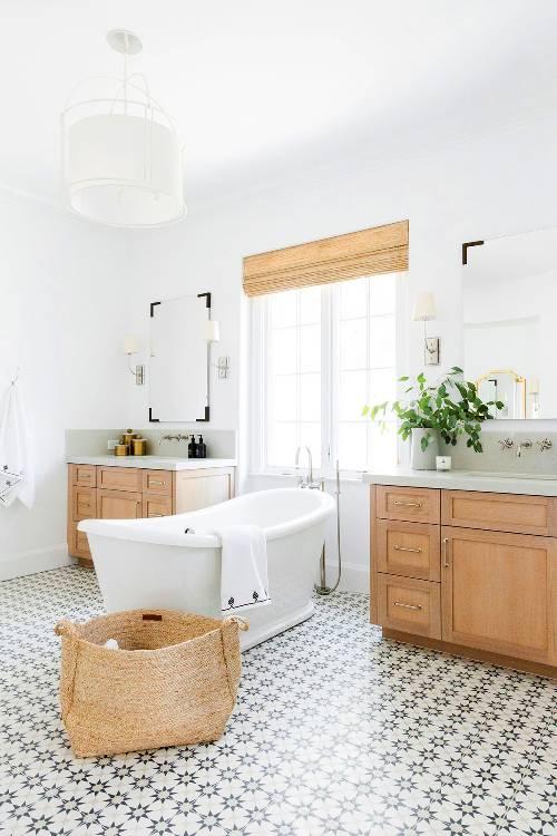 rental apartment decor ideas (1)