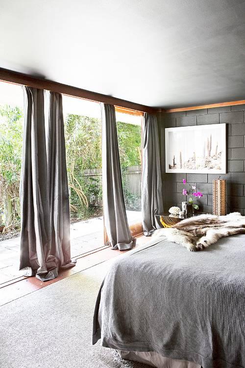 rental apartment decor ideas (11)