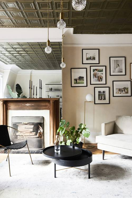 rental apartment decor ideas (12)