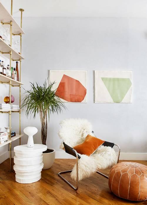 rental apartment decor ideas (14)