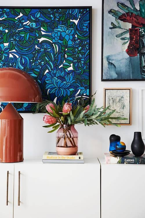 rental apartment decor ideas (15)