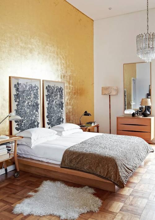 rental apartment decor ideas (16)