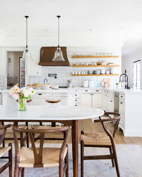 rental apartment decor ideas (19)