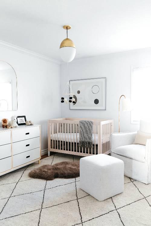 rental apartment decor ideas (20)