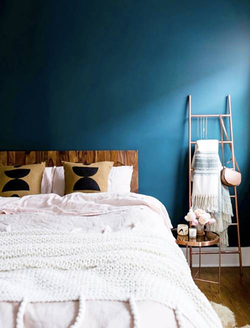 rental apartment decor ideas (21)