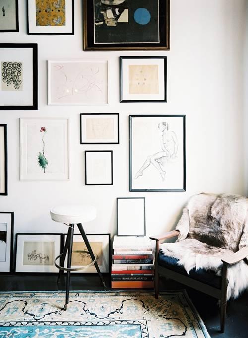 rental apartment decor ideas (22)