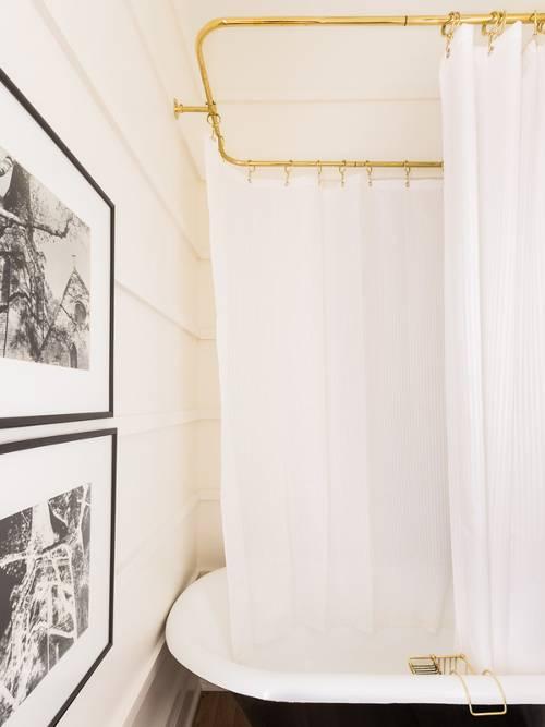 rental apartment decor ideas (6)