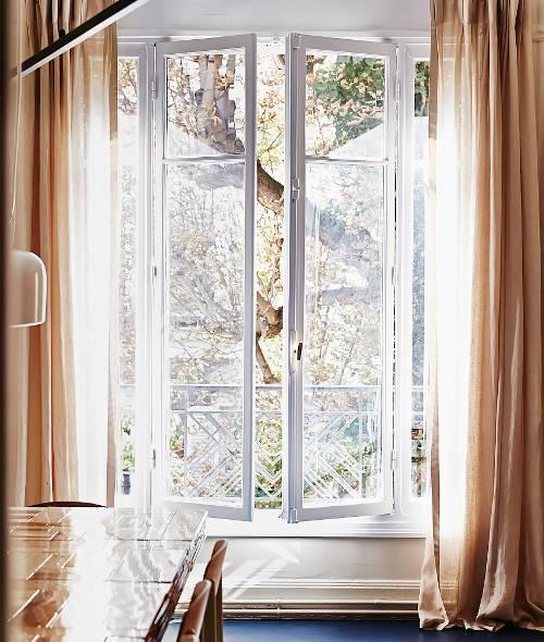 rental apartment decor ideas (7)