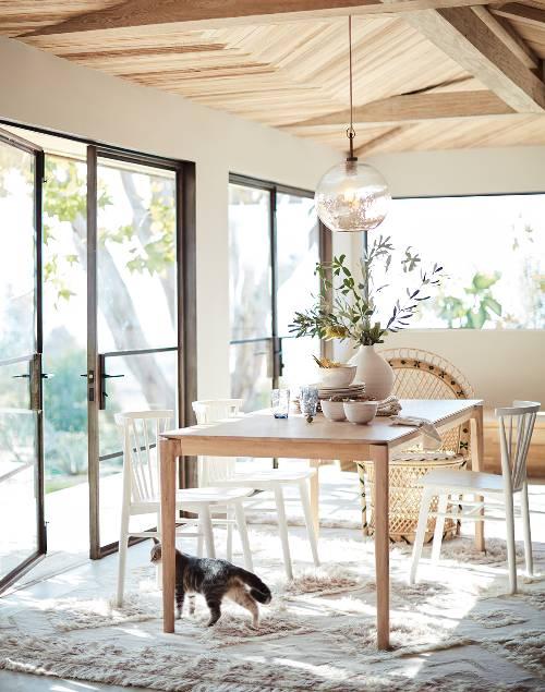 rental apartment decor ideas (9)