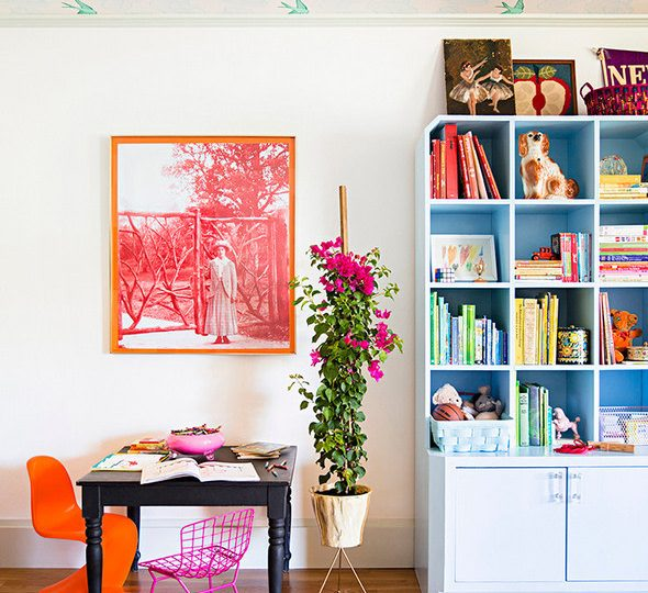 5 Spring Decor Trends That Will Add Character To Your Apartment