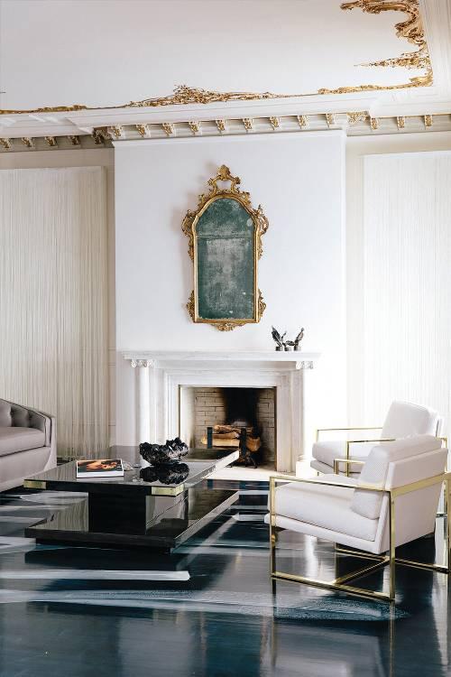 victorian interior decor (1)