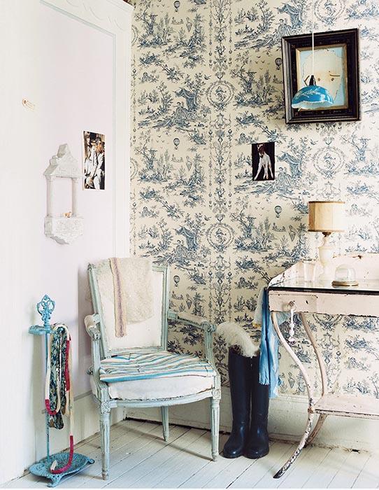 victorian interior decor (11)