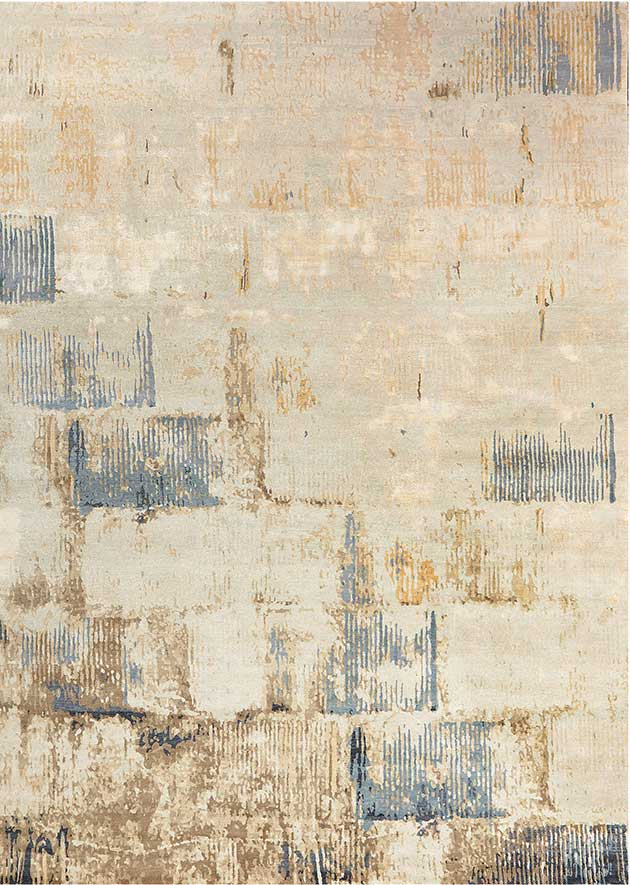 Modern Area Rugs And Contemporary