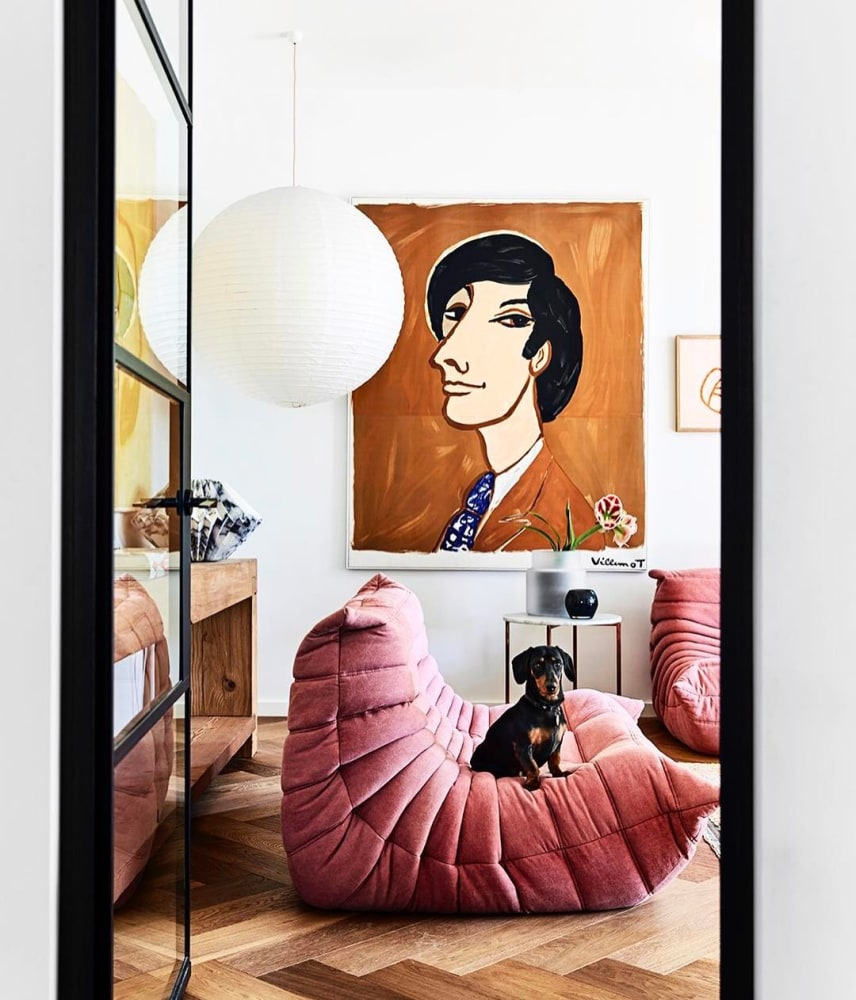 7 Decor Mistakes To Avoid In A Small Home: 5 Common Decor Mistakes To Avoid In The Living Room