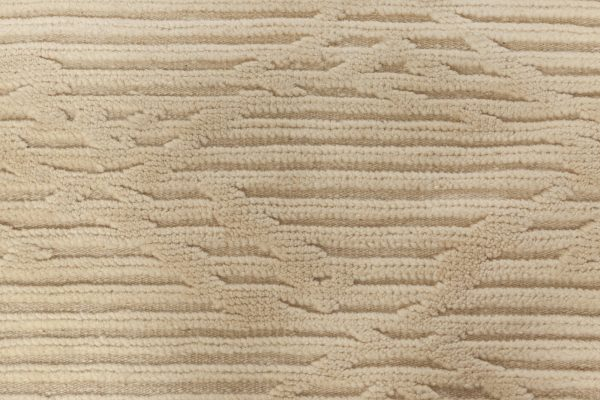 Contemporary Rug N12028