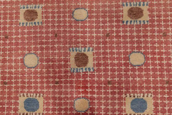 Pilha Sueco Rug N12033