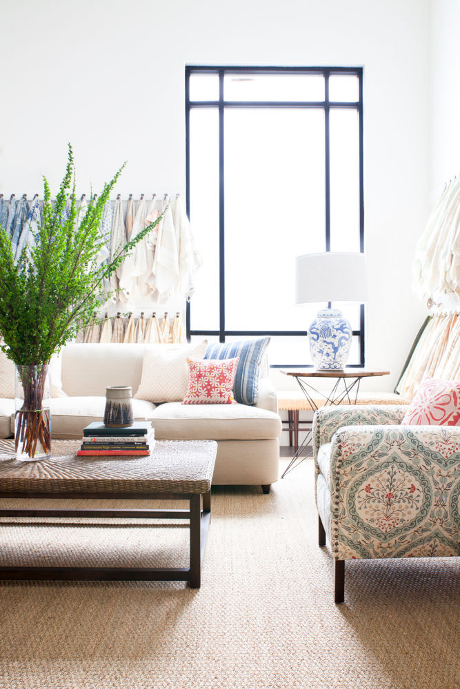 spring interior decor trends 2019 (1)