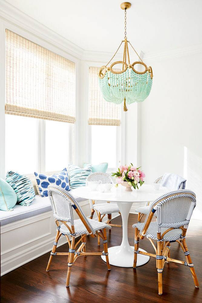 spring interior decor trends 2019 (3)