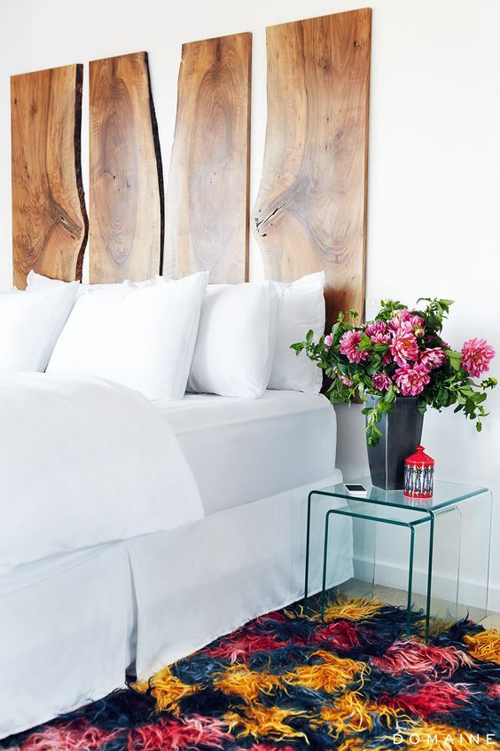 spring interior decor trends 2019 (7)