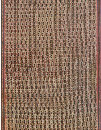 Antique Persian Rug – Feraghan BB6955