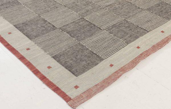 Sueco Plano Weave Rug N12055