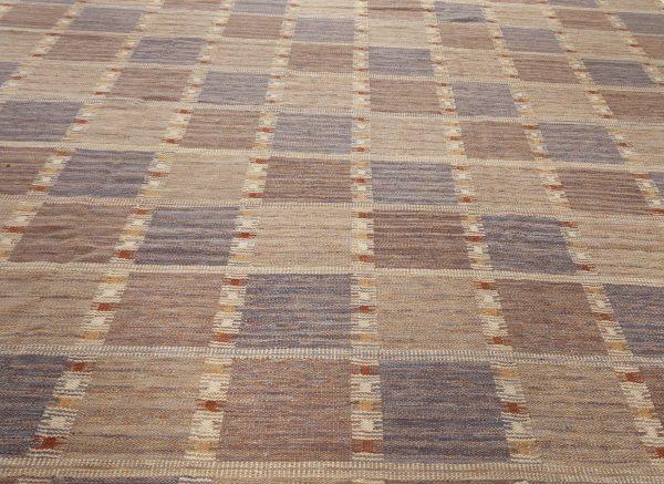 Sueco Plano Weave Rug N12054